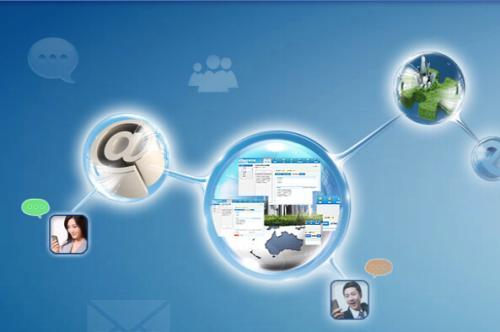 企业短信平台如何完美的切入各个行业的实战案例