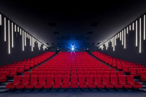电影娱乐行业短信平台的具体应用
