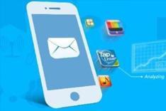 怎样使用好一个短信平台达到最终效果